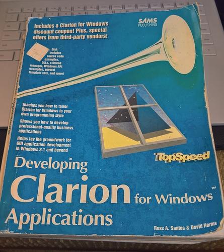 clarionforwindow3