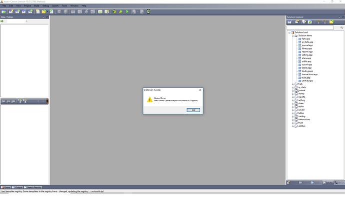 C10_DictAccess_Error
