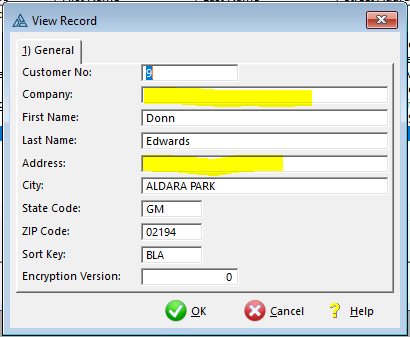 LCLessonSecure7