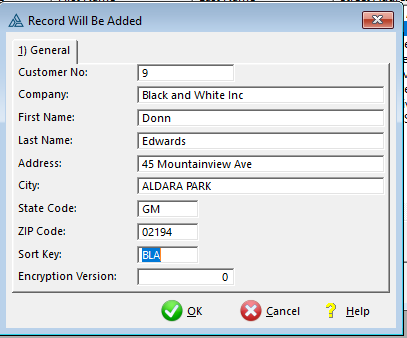 LCLessonSecure6
